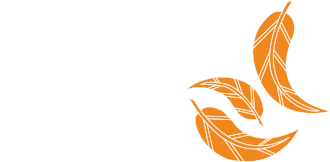 The Aboriginal History of Yarra